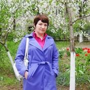 Татьяна Панкратова on My World.