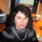 Татьяна Онищенко on My World.