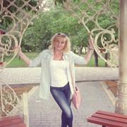 Татьяна Суслова on My World.