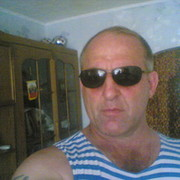 Анатолий Терехов on My World.