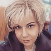 Наталья Шабурина on My World.