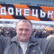 Александр Томчик on My World.