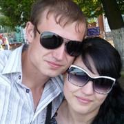 seksualnaya-dzhinsovaya-odezhda