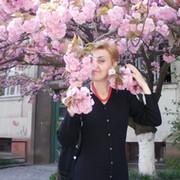 Татьяна Яцкович on My World.