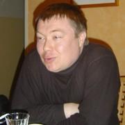 Вадим Юхтенко on My World.