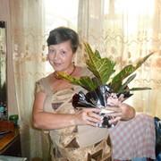 Любовь Вагина on My World.