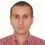vakhtang chargeishvili on My World.