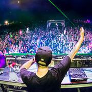 ~DJ ~ Georgios  Gurutzis~ on My World.