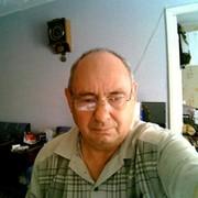 Валерий Штефан on My World.