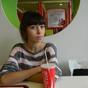 Валерия Темерева on My World.
