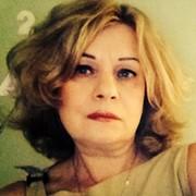 Вера Емельянова on My World.