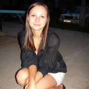 Вероника Миядина on My World.