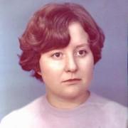 Валентина Некрасова on My World.