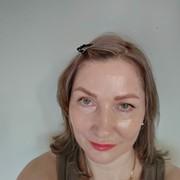 Виктория Свиргоцкая on My World.