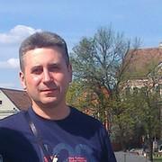 Виктор Чернякевич on My World.