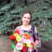 Виолетта Бондаренко on My World.