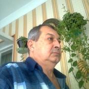 Абдулла Махмудов on My World.