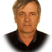 Юрий Титков on My World.