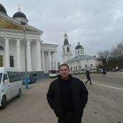 Россия деревня филяндино владимирская область фото так