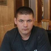 Вадим Мынов on My World.