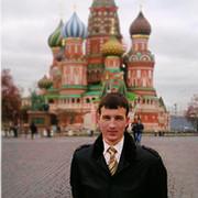 Валентин Поздняков on My World.