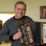 Резничук Валерий on My World.
