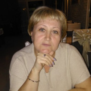 Людмила Коткина on My World.