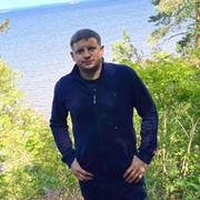 Дмитрий Ярославцев on My World.
