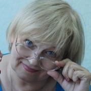 Ирина Есикова on My World.