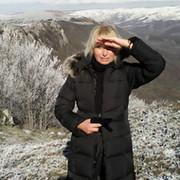 Юлия Филина on My World.