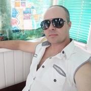 Сергей Стрелец on My World.