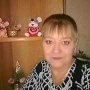 просто Ольга on My World.