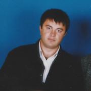 Жамалутин Магомедов on My World.