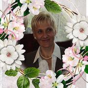 Елена Замота on My World.