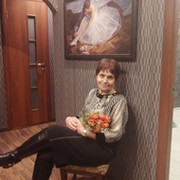 Анастасия Зенько on My World.