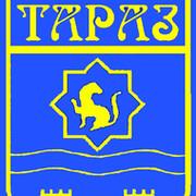 """Газета """"Жамбыл -Тараз"""" on My World."""