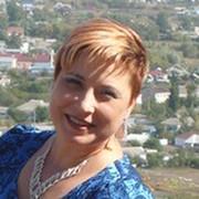 Наталья Злобина on My World.