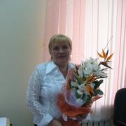 Зоя Ефимова on My World.