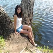 Наташа Зотова on My World.
