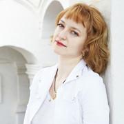 Евгения Полякова on My World.