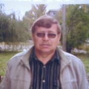 Сергей Зюзин on My World.