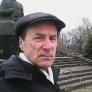 Рудиченко Илья on My World.