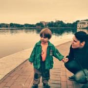 Людмила Маменко on My World.
